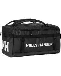 Helly Hansen - New Classic Small Duffel Bag - - Lyst