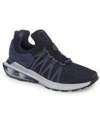 Nike - Shox Gravity Sneaker - Lyst