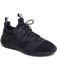 Creative Recreation - Motus Sneaker - Lyst