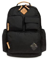 United By Blue - Arid Backpack - Lyst
