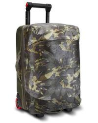 The North Face | Stratoliner Medium Wheeled Carry-on | Lyst