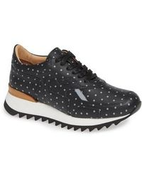 GREATS - Pronto Sneaker - Lyst