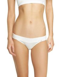 Joe's - Modern Bikini - Lyst