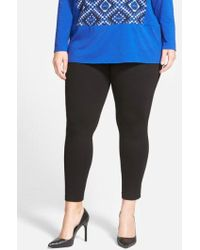 Vince Camuto - Leggings - Lyst