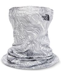 The North Face - Dipsea Neck Gaiter - Lyst
