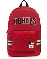 Herschel Supply Co. - Packable - Mlb National League Backpack - Lyst