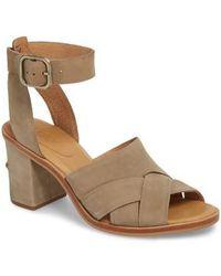 UGG - Ugg Sandra Ankle Strap Sandal - Lyst