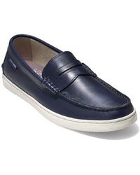 Cole Haan - Pinch Penny Loafer - Lyst