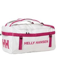 Helly Hansen - New Classic Small Duffel Bag - - Lyst