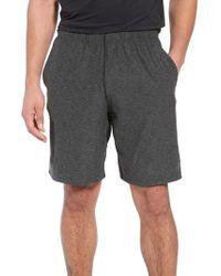 New Balance - Anticipate Shorts - Lyst