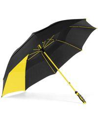 Shedrain - 'windjammer' Golf Umbrella - Lyst