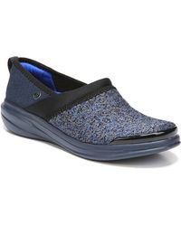 Bzees - Coco Slip-on Sneaker - Lyst