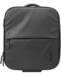 Incase - Eo Wheeled Briefcase - - Lyst