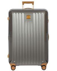 Bric's - Capri 32-inch Spinner Suitcase - Lyst