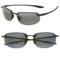 Maui Jim - 'ho'okipa - Polarizedplus2' Reader Sunglasses - - Lyst