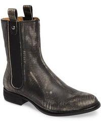Corso Como   Armando Boot   Lyst
