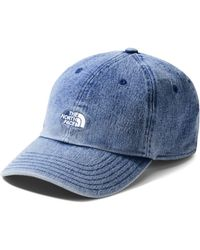 The North Face - The Norm Cap - Lyst