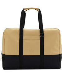 Rains - Luggage Bag - - Lyst