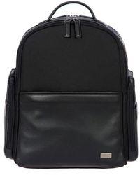 Bric's - Monza Medium Backpack - Lyst