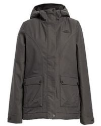 The North Face | Firesyde Field Jacket | Lyst