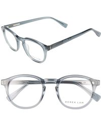 Derek Lam - 48mm Optical Glasses - Lyst