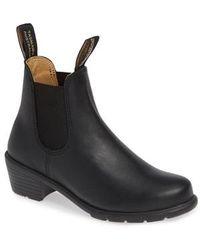 Blundstone - 1671 Chelsea Boot - Lyst