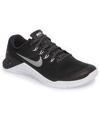 Nike - Metcon 4 Training Shoe - Lyst