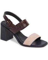 dedc708cfc Lyst - Shop Women's Tory Burch Heels from $257 - Page 32