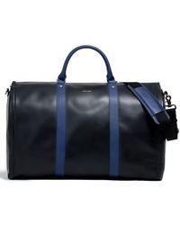 Hook + Albert - Garment Weekend Bag - Lyst