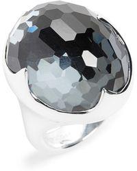 Ippolita - Rock Candy Ring - Lyst