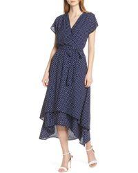 04209dd28ff2 Women's Fraiche By J Dresses - Lyst