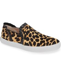 Kate Spade - Lilly Fashion Sneakers - Lyst