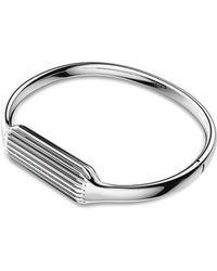 Fitbit - Flex 2 Small Bangle Accessory - Lyst