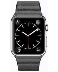 Casetify - Magnetic Apple Watch Strap - Lyst