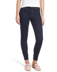 Tinsel - Skinny Jeans - Lyst