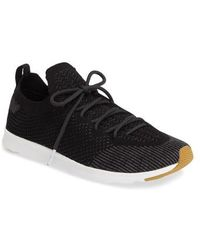 Native Shoes - Ap Mercury Liteknit Sneaker - Lyst