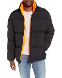 2f25fb9228 Nike - Lab Collection Men s Down Puffer Jacket - Lyst