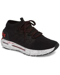 Under Armour - Hovr Phantom Nc Sneaker - Lyst