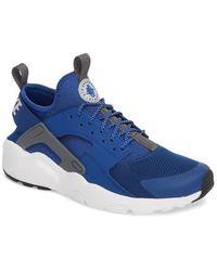 Nike - 'air Huarache Run Ultra' Sneaker - Lyst