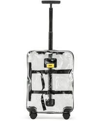 Crash Baggage | Small Share Cabin Trolley Case | Lyst