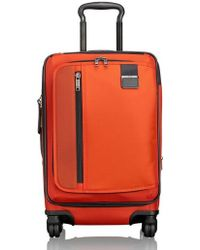 Tumi - Merge - International Expandable Rolling Carry-on - Lyst