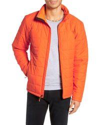 The North Face - Harway Heatseaker(tm) Jacket - Lyst