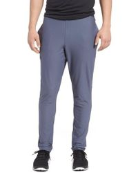 Under Armour | Elevated Pants | Lyst
