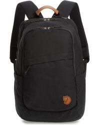 Fjallraven - Raven 20l Backpack - Lyst