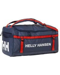 Helly Hansen - New Classic Small Duffel Bag - Lyst