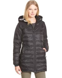 Canada Goose - 'camp' Slim Fit Hooded Packable Down Jacket - Lyst