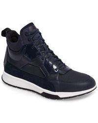CALVIN KLEIN 205W39NYC - Kovan City Sneaker - Lyst