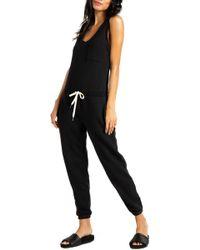 n:PHILANTHROPY - World Jumpsuit - Lyst