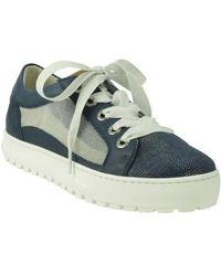 Ron White - Layton Sneaker - Lyst