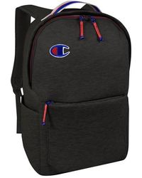 Champion - Attribute Backpack - Lyst
